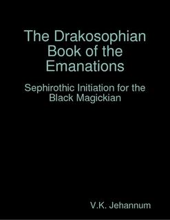 Drakosophian2